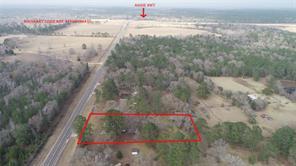 20021 Fm 1774, Plantersville, TX 77363