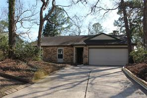 3310 Holly Green Drive, Humble, TX 77339