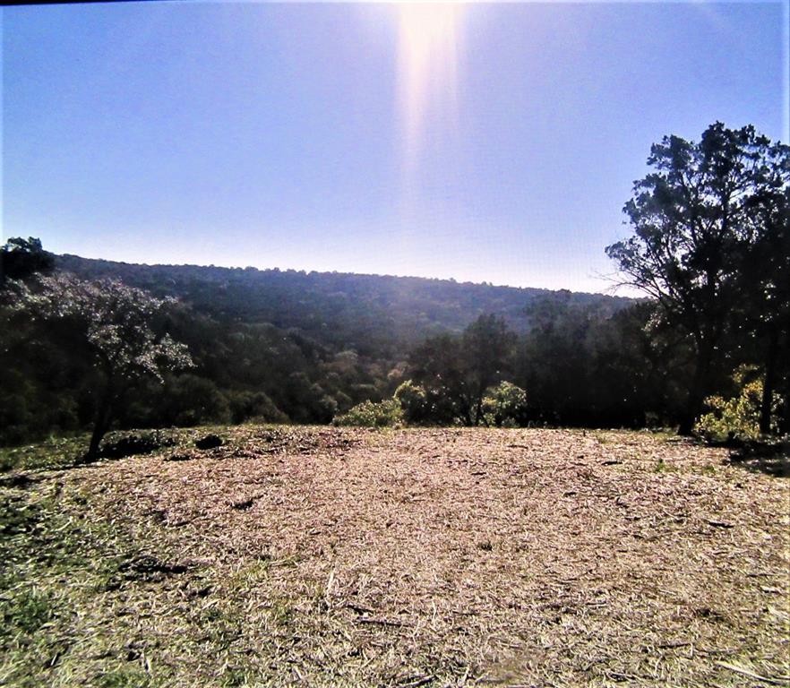 3101 Wolf Creek Ranch Road, Burnet, TX 78611