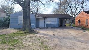 5406 Willow Glen Drive, Houston, TX 77033