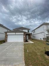 5130 Wolgan Lake Court, Katy, TX, 77449