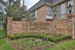2230 Piney Point, Houston, TX, 77063