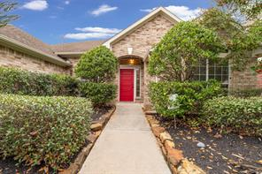 17706 Lakes Of Pine Forest, Houston, TX, 77084