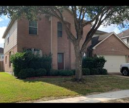 3735 Grand Hills Lane, Friendswood, TX 77546