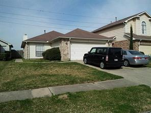 7551 River Pines Drive, Cypress, TX 77433