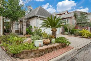 12863 Kingsbridge Lane, Houston, TX 77077