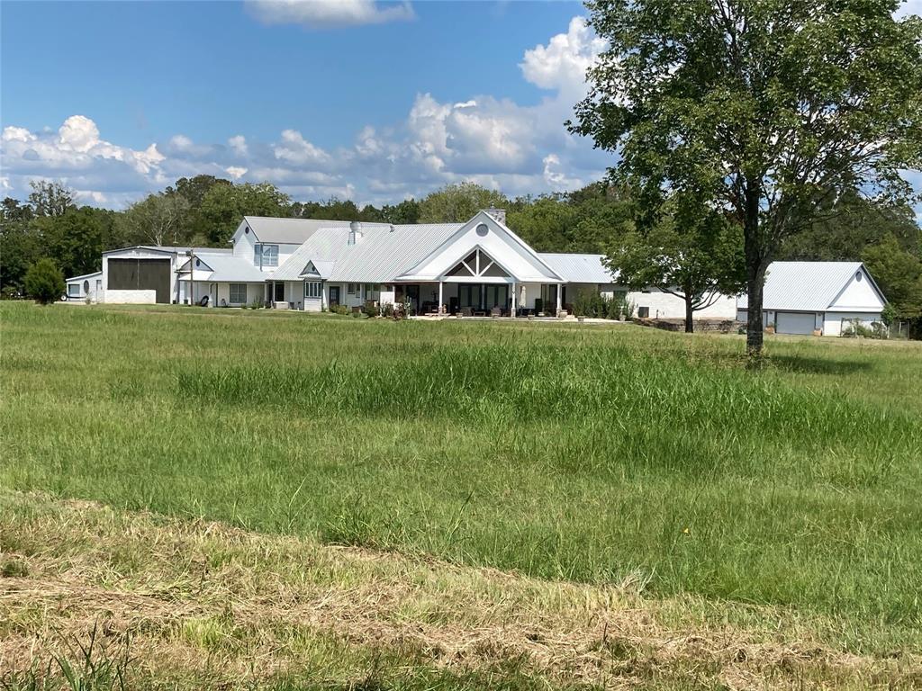 19077 Kinkaid Road, Montgomery, TX 77316