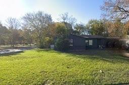 5636 Schevers Street, Houston, TX 77033