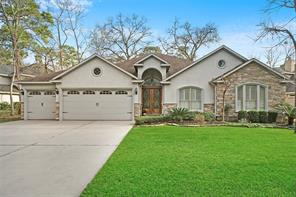 3218 Chippers Crossing, Montgomery, TX 77356
