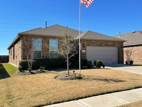 2bd 2 bath 1674 sqft single family home.. beautiful home with upgraded kitchen and master bathroom