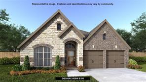 8116 Tyrell Heights, Magnolia, TX, 77354