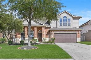 22013 Dove Canyon Lane, Porter, TX 77365