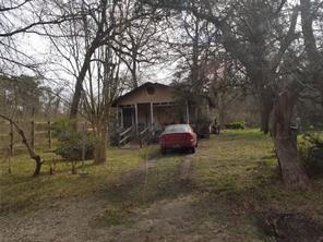 1635 Wilburforce, Houston, TX, 77091