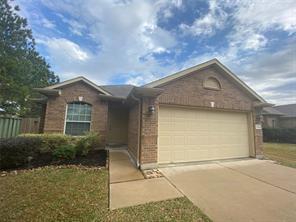 11226 Barker West, Cypress, TX, 77433