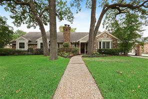 10323 Pine Forest, Houston, TX, 77042