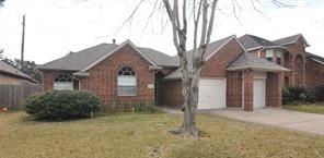 13715 Somersworth Drive, Houston, TX 77041