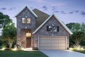 14207 Valverde Point Lane, Houston, TX 77083