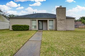 15827 Parksley, Houston TX 77059