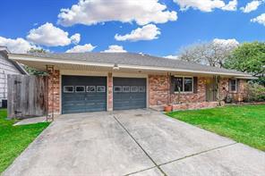 1313 Everglade, Pasadena, TX, 77502
