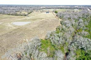 TBD Mitchamore Road, Hempstead, TX, 77445
