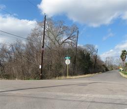 0 Coen Road, Rosharon, TX 77583