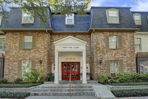 359 N Post Oak Lane #223, Houston, TX 77024
