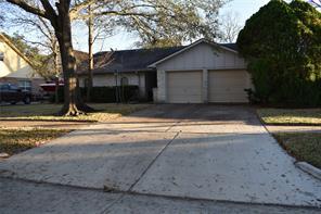 13919 Ivymount Drive, Sugar Land, TX 77498