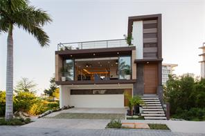 68 La Laguna, Puerto Cancun, Cancun, QR, 77500