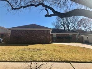 5838 Fallengate, Spring, TX, 77373
