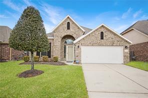 2931 Westwood Manor Lane, Houston, TX 77047