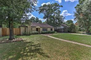 15207 Highsprings, Houston, TX, 77068