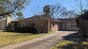 14319 Wickersham Lane, Houston, TX 77077