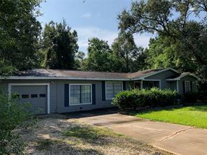 1030 Chatwood, Bridge City TX 77611