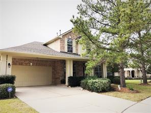 12827 Dadebrook Court, Houston, TX 77041