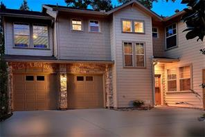 104 Woodlily Place #104, The Woodlands, TX 77382