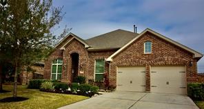 24989 Parsons Mill Drive, Porter, TX 77365