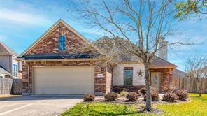 2026 Bloommist Court, Richmond, TX 77469