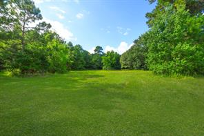 TBD County Road 2268, Cleveland, TX, 77327
