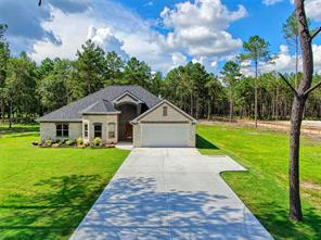 11155 County Road 302