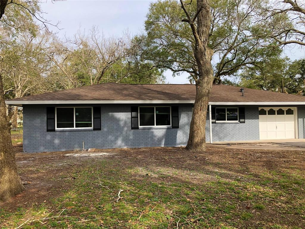 6510 Spencer Drive, Jones Creek, Texas 77541, 3 Bedrooms Bedrooms, 3 Rooms Rooms,1 BathroomBathrooms,Rental,For Rent,Spencer,12399772