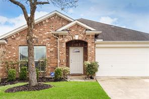 2406 Grove View Trail, Fresno, TX 77545