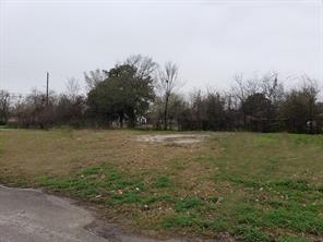 2305 Sakowitz Street, Houston, TX 77020