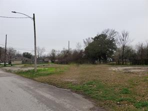 00 Sakowitz Street, Houston, TX 77020