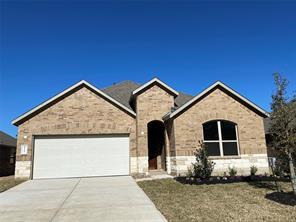 14385 Zion Gate, Conroe, TX, 77384