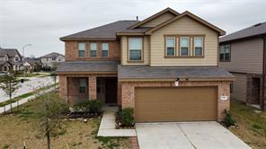 12018 Deer Oak, Houston TX 77038