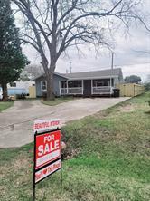 1206 Avenue D, Rosenberg, TX, 77471
