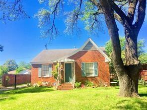 313 313 Avenue Of Oaks Street, Houston, TX, 77009