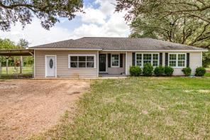 14235 Buffalo, Needville, TX, 77461