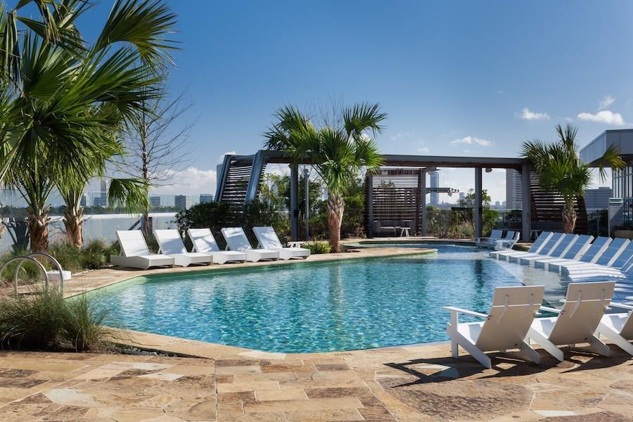 2929 Weslayan Street, Houston, Texas 77027, 3 Bedrooms Bedrooms, 4 Rooms Rooms,3 BathroomsBathrooms,Rental,For Rent,OTHER,Weslayan,38865756