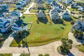 4110 Rum Bay, Galveston, TX, 77554